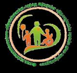 Фонд муниципального образования город Иркутск «Доступная среда для инвалидов»